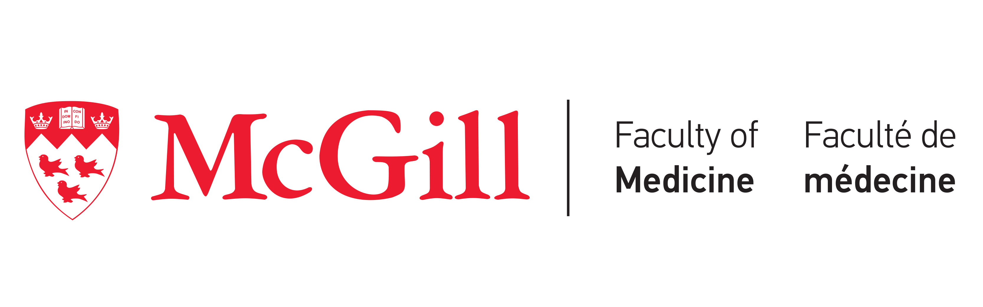 mcgill_fom_visual-identity.jpg